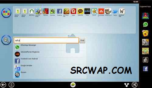 Install-WhatsApp-on-PC-or-Laptop