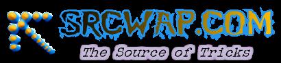 SRCWAP.COM