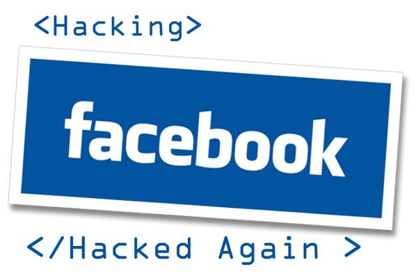 How to Auto Delete Facebook Friends List in Bulk 2021