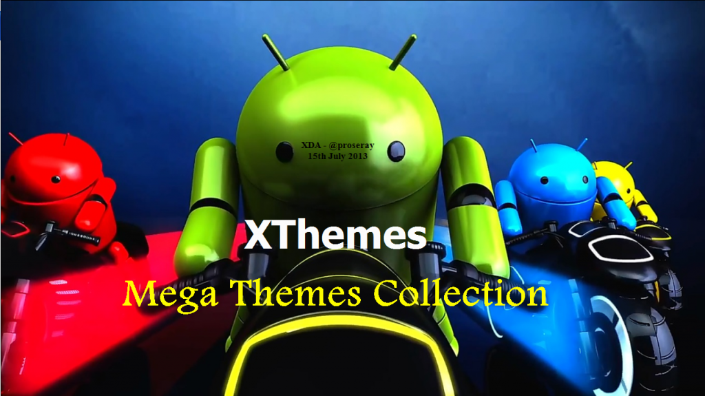 Best MIUI 10 Themes for 2018 [Free Collection]