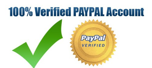 How to Create Verified Paypal Account in Bangladesh & Pakistan 2021