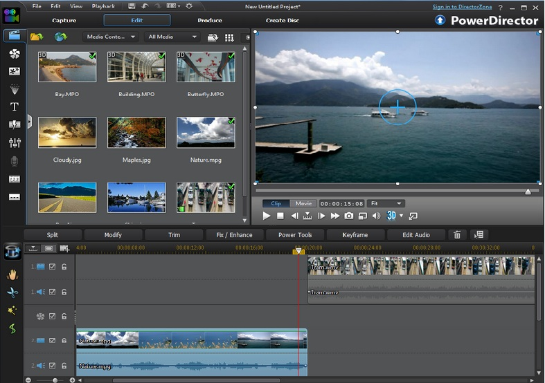 sf - shoot perfect video recording tips