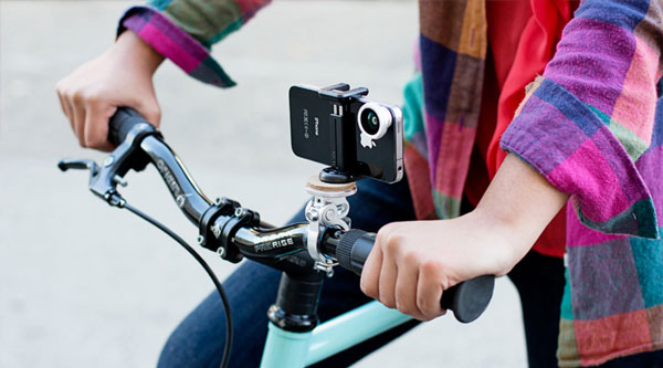 shoot perfect video recording tips
