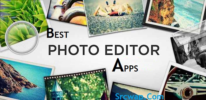 10 Best Photo Editing Software for PC of 2021