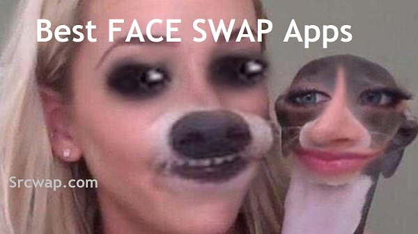 6 Best Face Swap Apps to Make Your Photos Hilarious