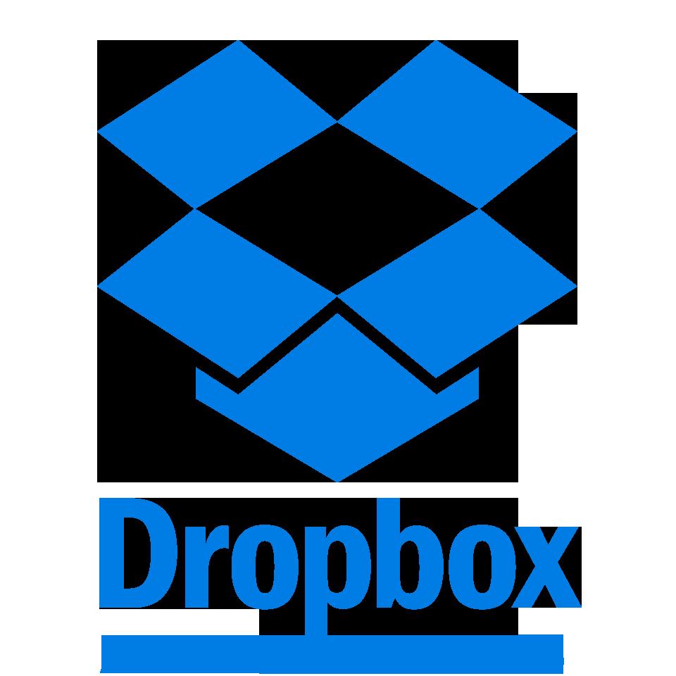 Top 5 Secure Dropbox Alternatives 2016
