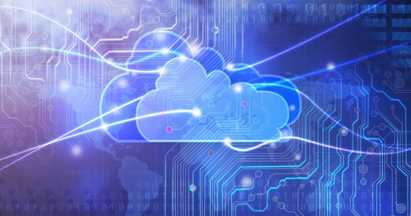 How Should You Manage Cloud Computing Security?