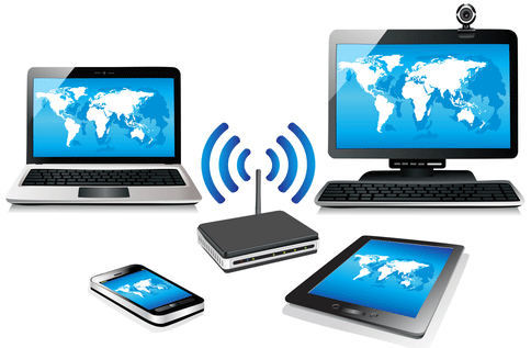 How to Check how many Devices Connected To Your WiFi Network