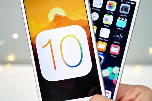 How to Install the iOS 10 Beta on Your iPhone or iPad