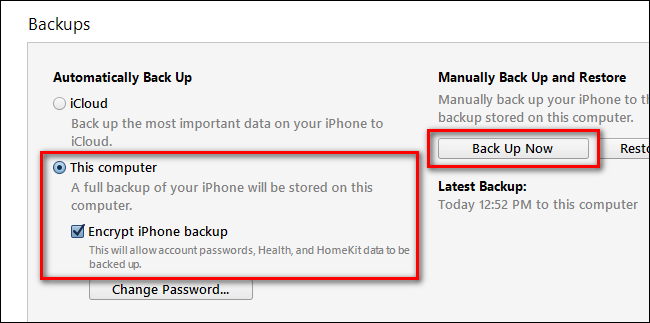 Install the iOS 10 Beta on iPhone or iPad (6)