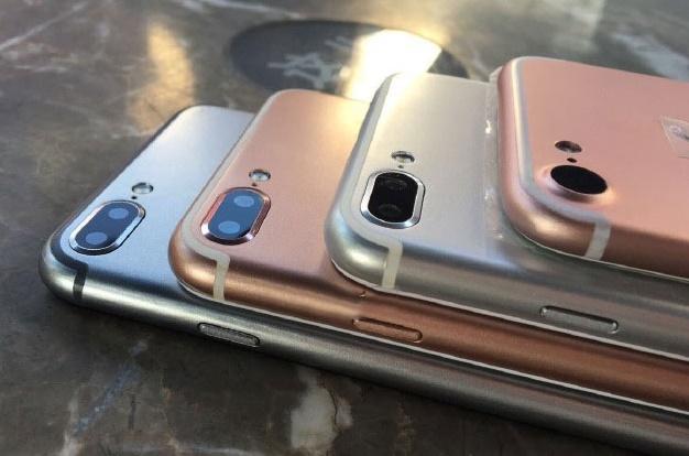 iphone-7-plus-dual-camera-rumor-review