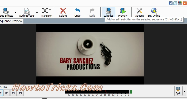 add-subtitles-how-to-add-subtitles-and-translations-on-any-video