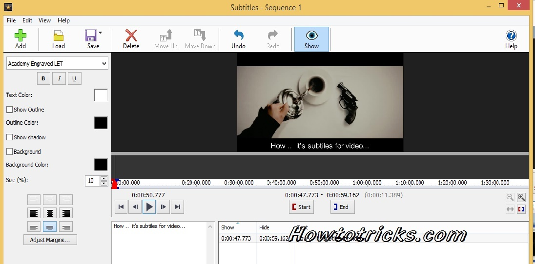 adding-subtitles-how-to-add-subtitles-and-translations-on-any-video