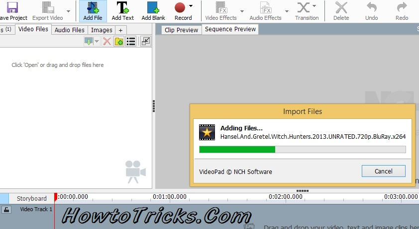 video-add-how-to-add-subtitles-and-translations-on-any-video