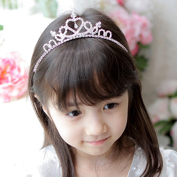 best cute girl whatsapp profile dp