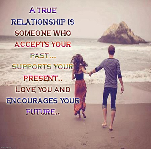 itm-couple-love-realtionship-wallpaper