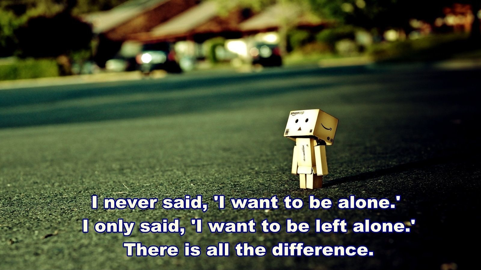 Alone-Images-FOR-Whatsapp DP