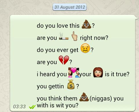 Funny Whatsapp Messages4
