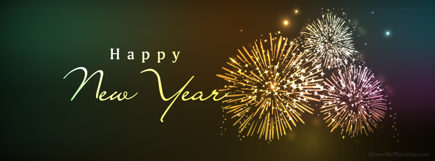 Facebook Cover Pics---Images for happy new year 2021 facebook cover ...