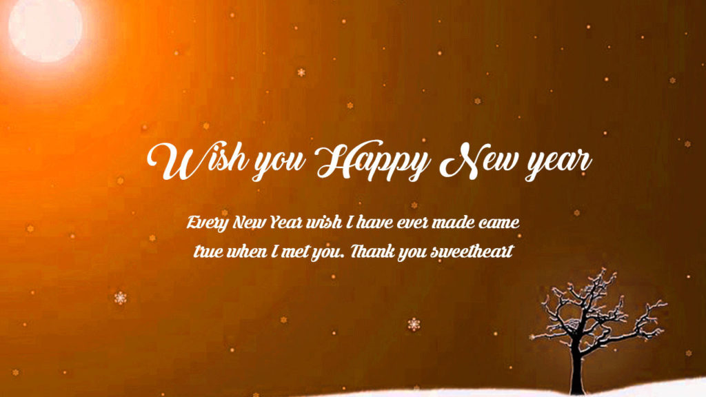 Happy New Year 2021 Wishes Quotes Greetings Messages