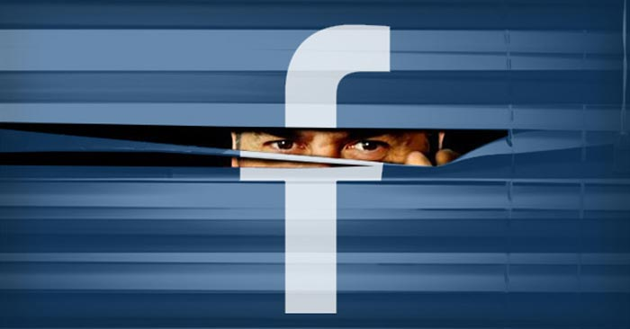 How to Set Facebook Privacy Settings 2021