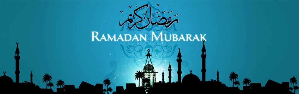 Ramadan Mubarak Image for Facebook cover photo whatsapp