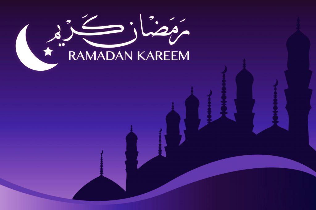 Ramadan Mubarak Ultra Hd 4K Wallpapers 2021 Download Free
