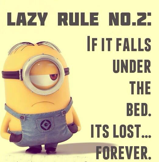 Lazy Rule no 2 – Funniest Memes Collection memes cool