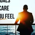 35+ Best Being Successful Quotes And Sayings With beautiful images |