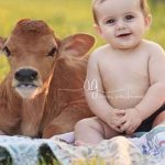 55+ Cute Babies Images For Facebook / Whatsapp DP |