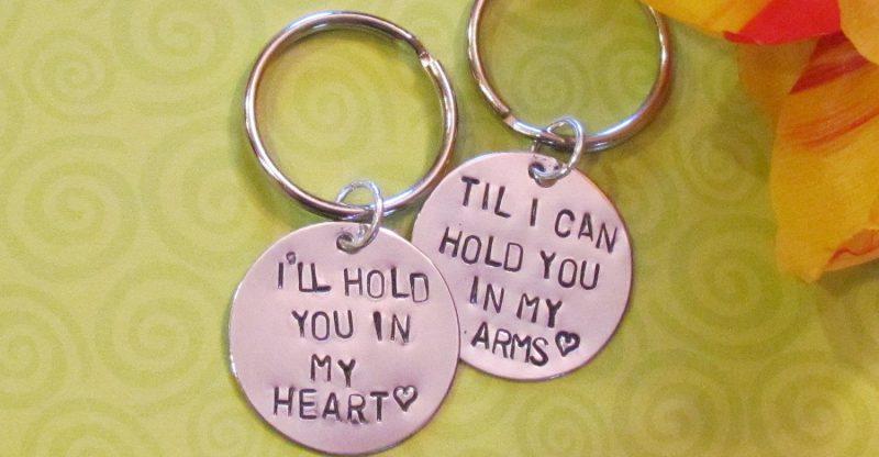 25 Unique Love Quotes for Boyfriend