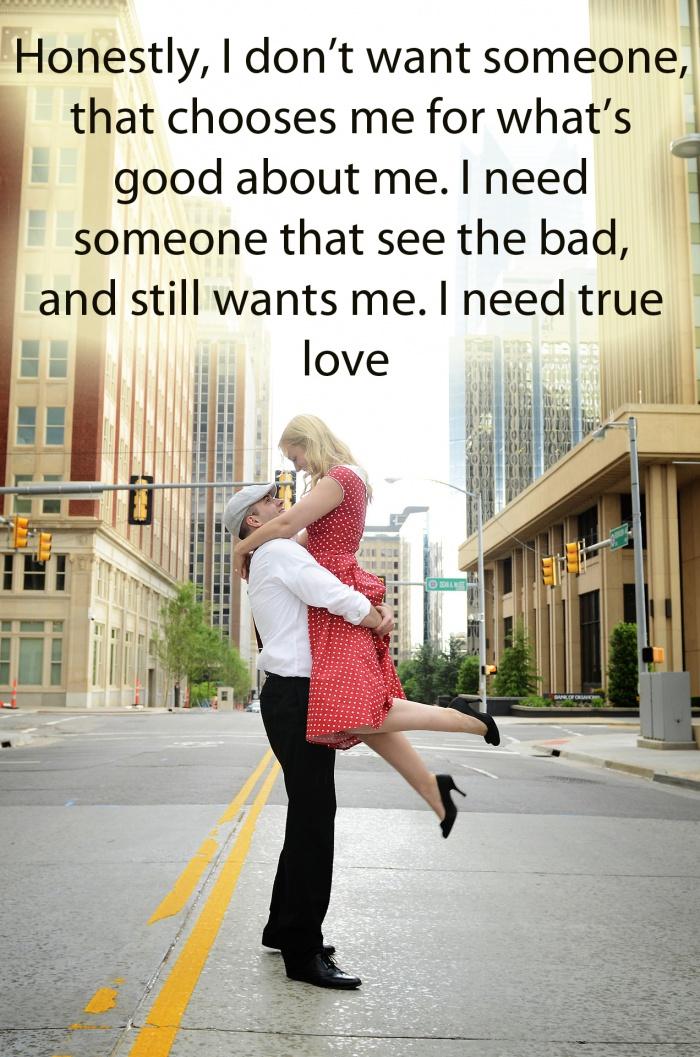 Quotes for boyfriend girlfriend