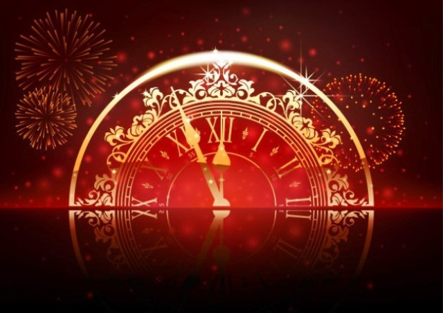 happy new year 2020 gif pictures