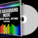 royalty free background music free download no copyright music free download free royalty free music