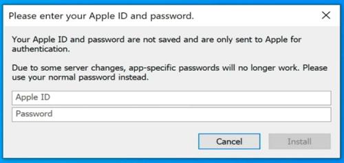 iOS 13.5 Jailbreak, IOS Jailbreak, iPhone Jailbreak