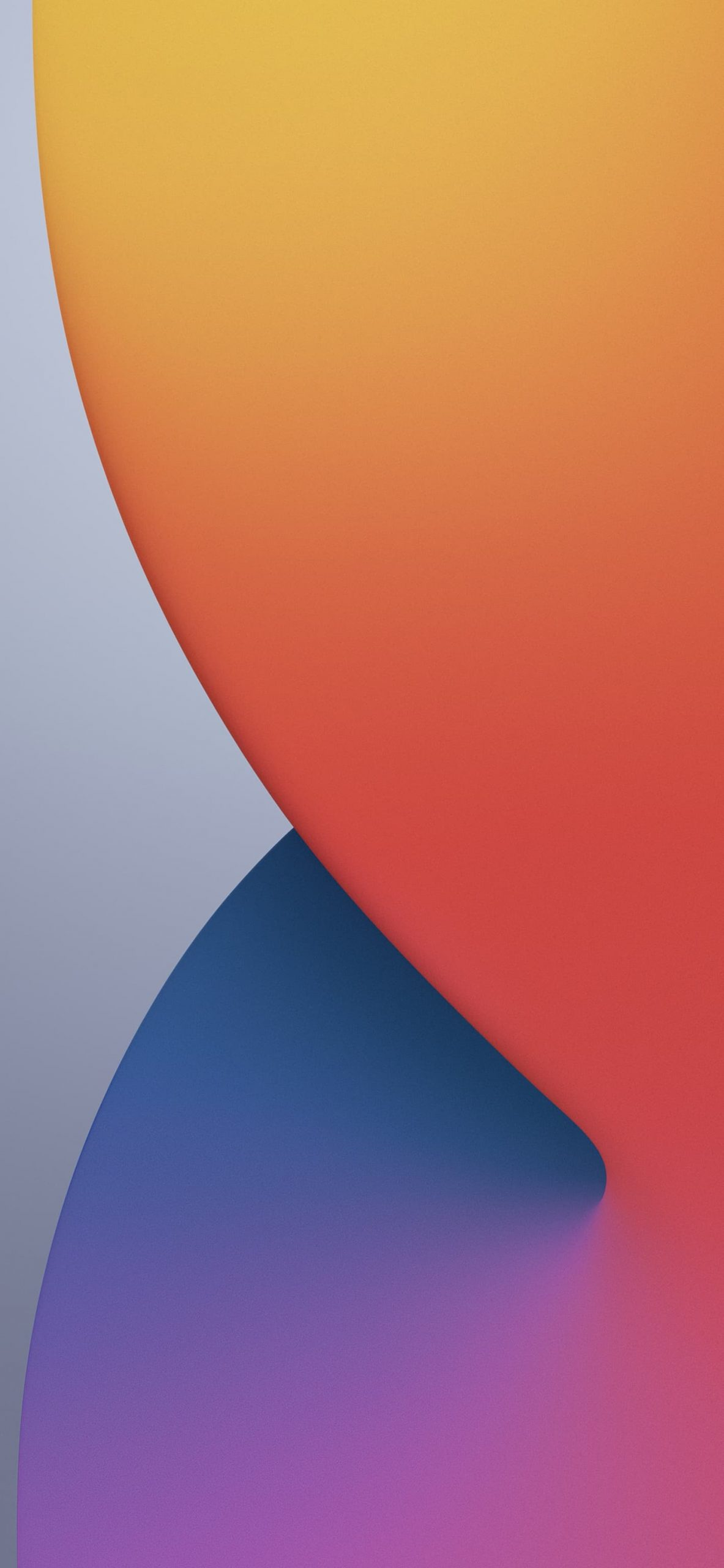 ios 14 wallpapers1 scaled iOS 14 Wallpapers