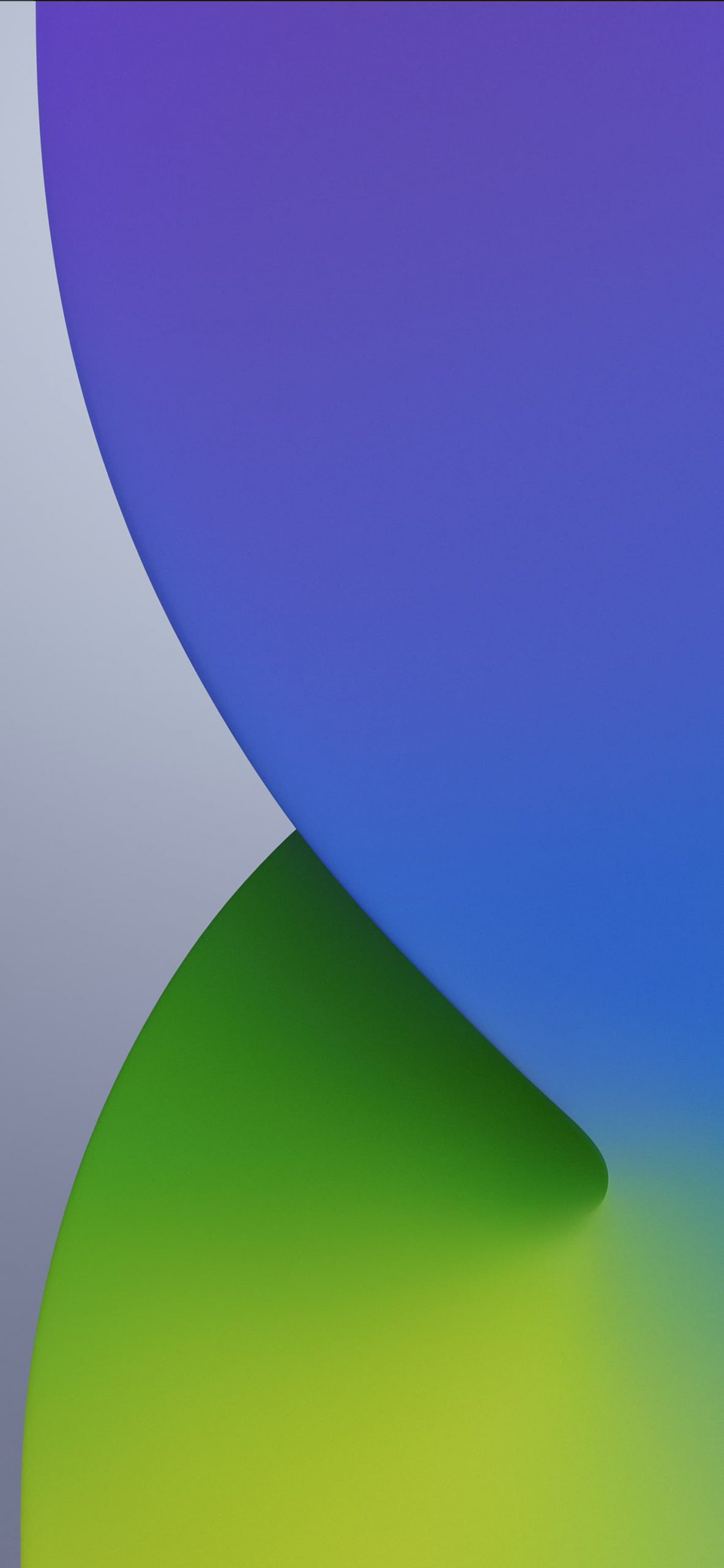 ios 14 wallpapers3 scaled iOS 14 Wallpapers