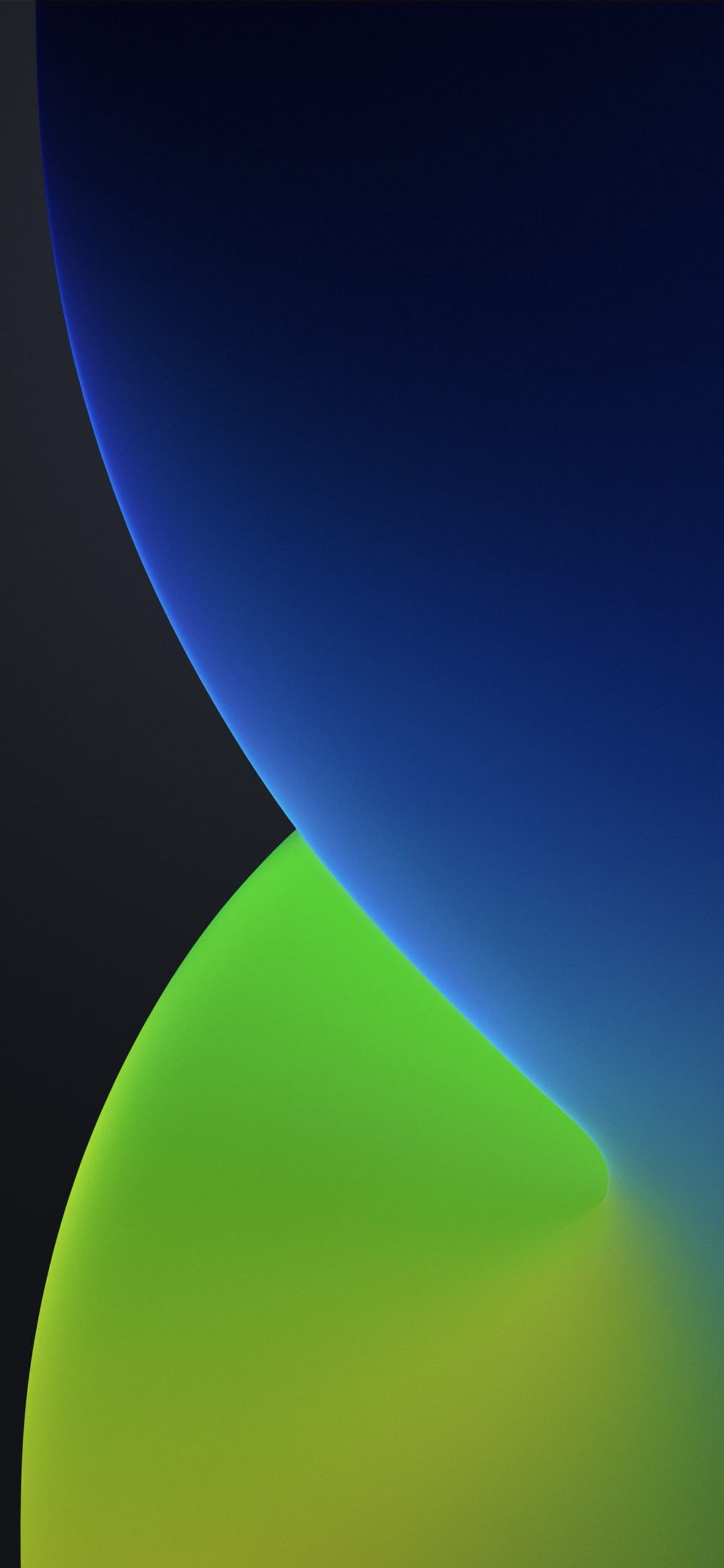 ios 14 wallpapers4 scaled iOS 14 Wallpapers