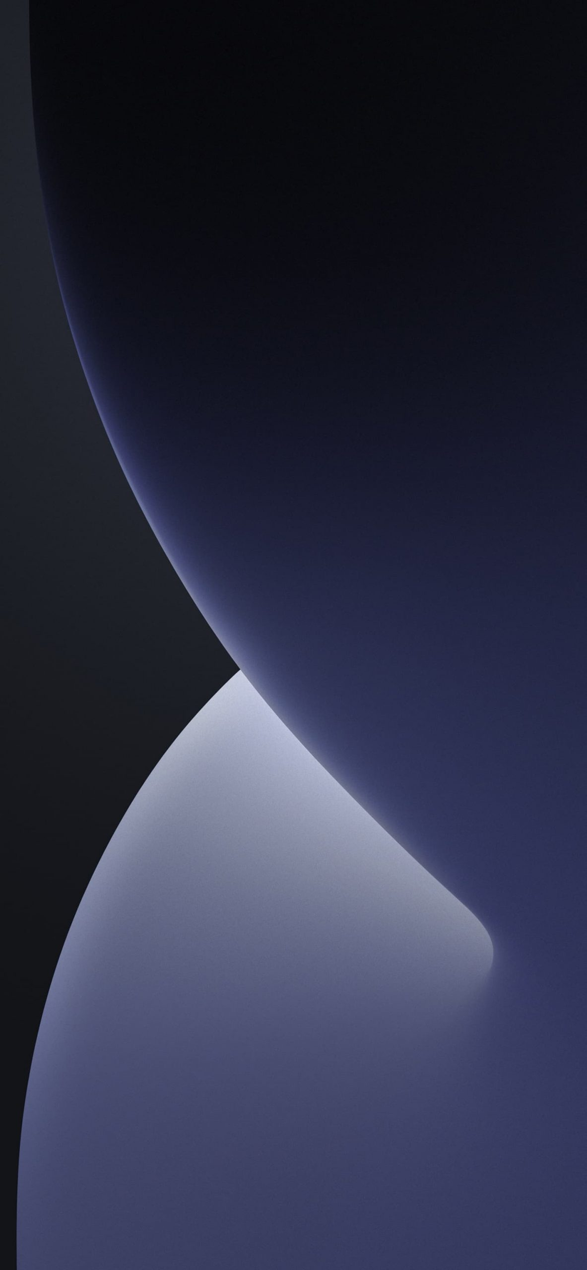 ios 14 wallpapers6 scaled iOS 14 Wallpapers