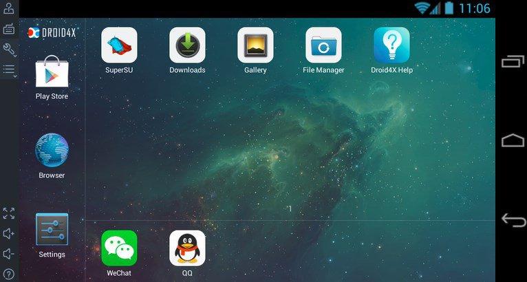 pubg mobile best emulator 5 Best Emulators for PUBG Mobile