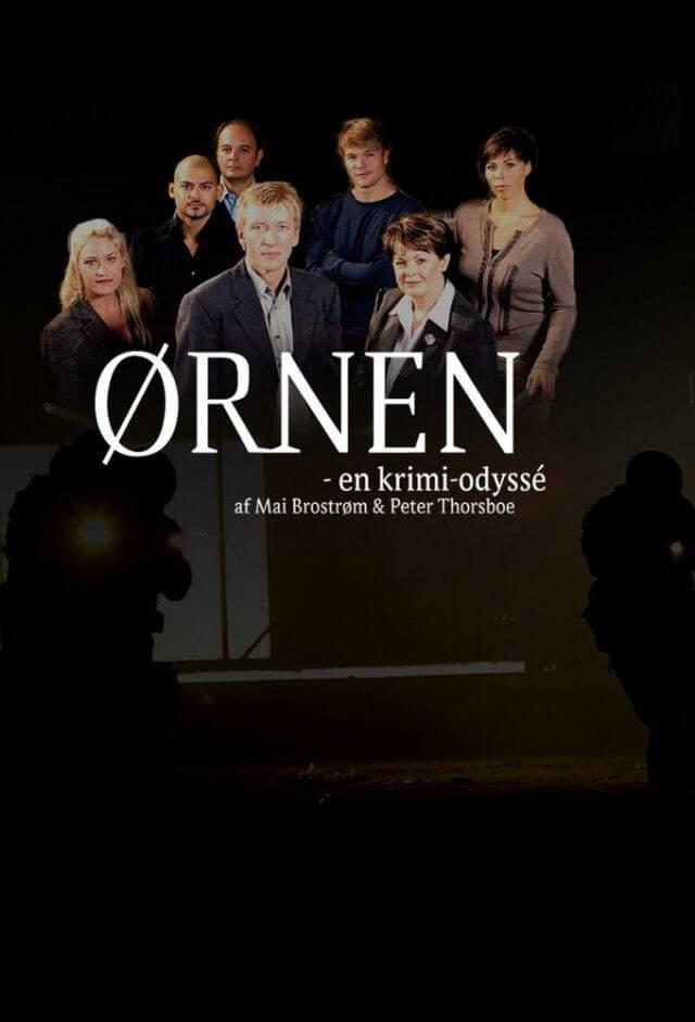 best Scandinavian sequences