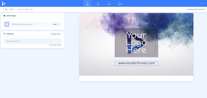 Best Free Intro Creators
