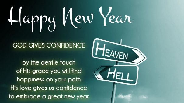 Happy New year 2021 SMS happiness