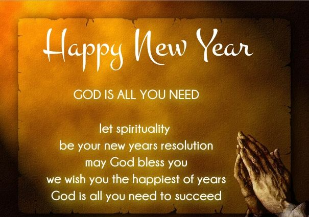 Happy New year 2021 Quotes inspiration HD