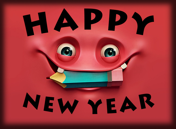 Happy new year 2021 funny hd