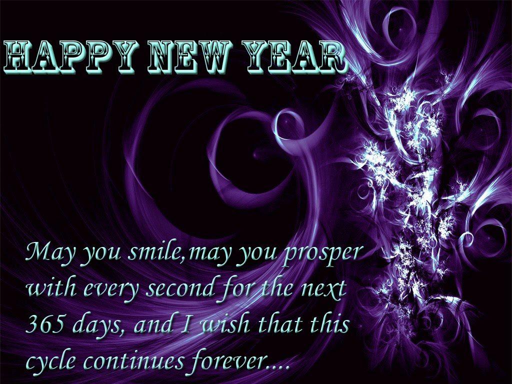 Happy new year 2021 status hd blue