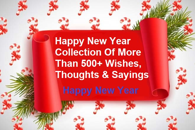 Happy new year 2021 status hd red flower 2