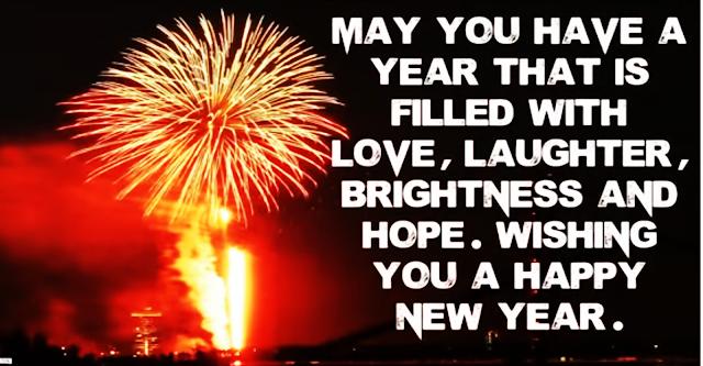 Happy new year 2021 status hd fireworks
