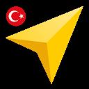 Yandex Navigation - Traffic, GPS and Maps