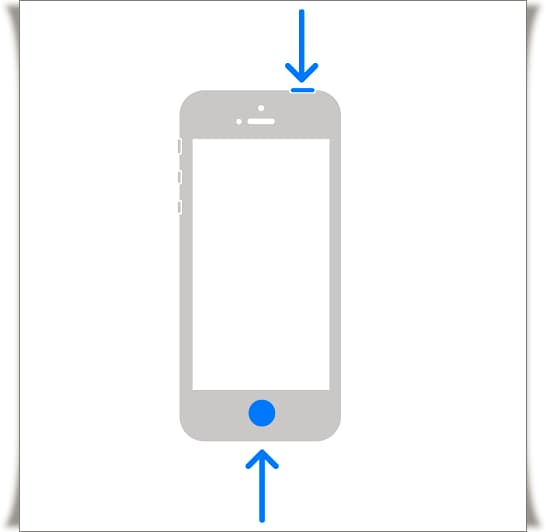 How to Take a Screenshot on Apple Devices (iPhone, iPad, Mac)?